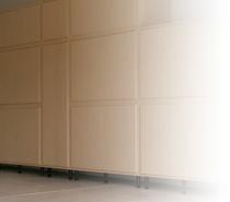 Marvelous Garage Cabinet